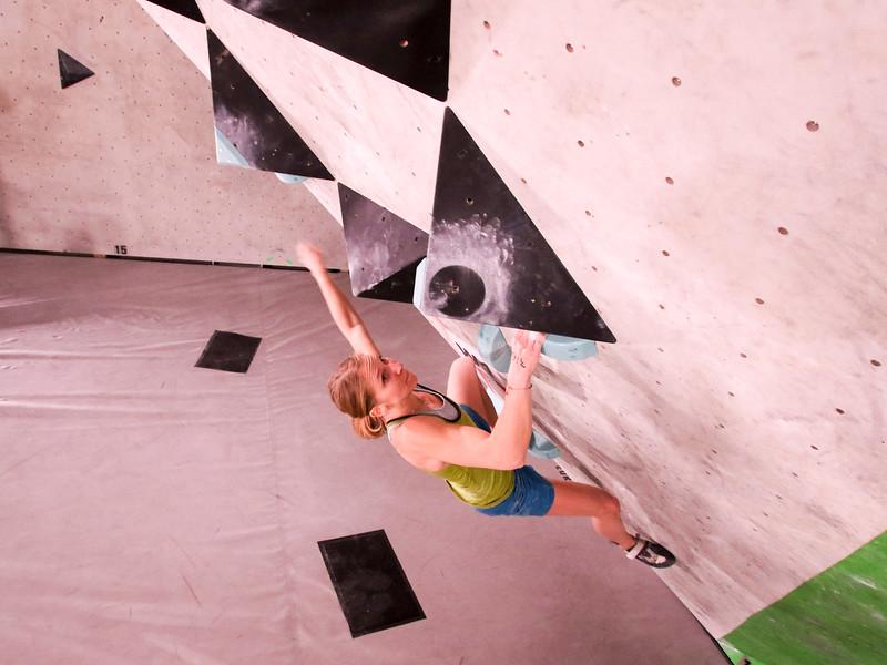 TD_191123_RB_Klimax Boulder Challenge (230 of 279).jpg
