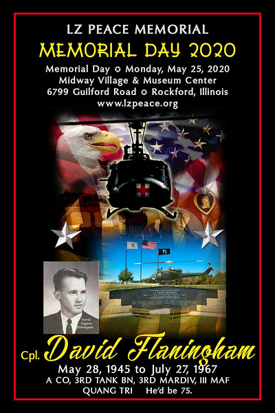 05-25-20   05-27-19 Master page, Cards, 4x6 Memorial Day, LZ Peace - Copy24.jpg