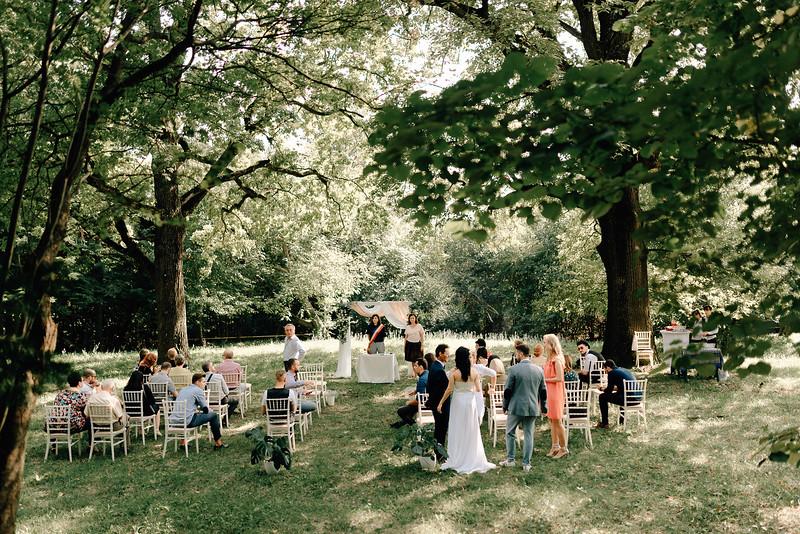 Nunta la Vila Florica -30.jpg