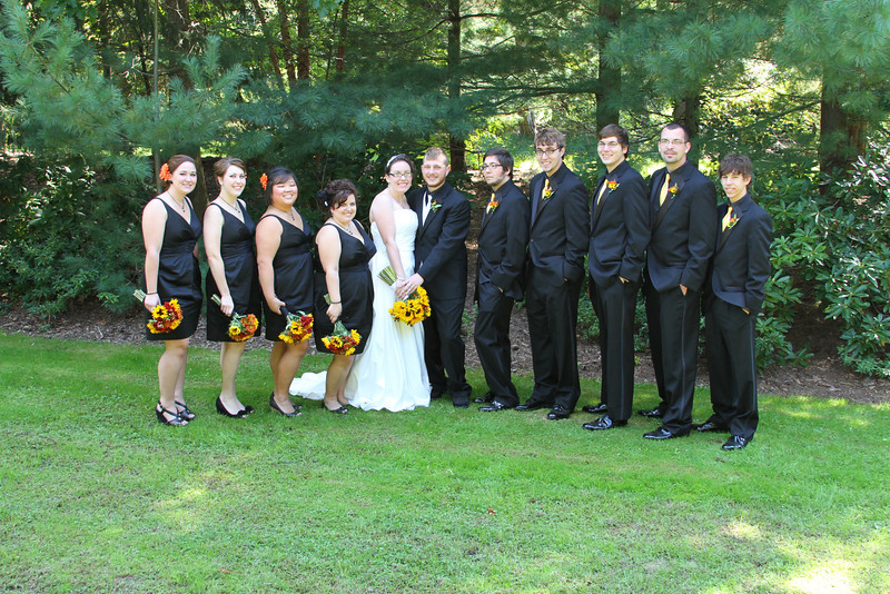 Group Pictures (5).JPG