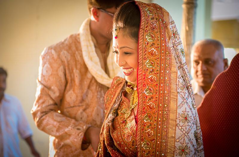 Prakrut Wedding-138.jpg