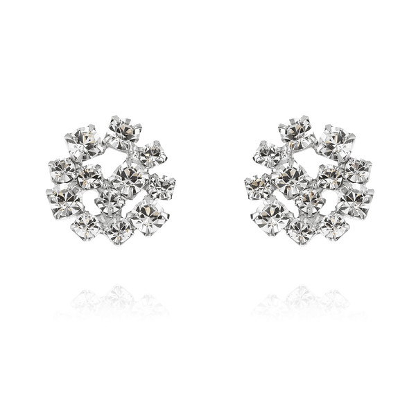 kassandra-earrings-crystal_rhodium.jpg