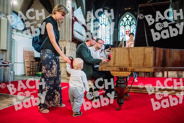 © Bach to Baby 2018_Alejandro Tamagno_Sydenham_2018-08-22 015.jpg