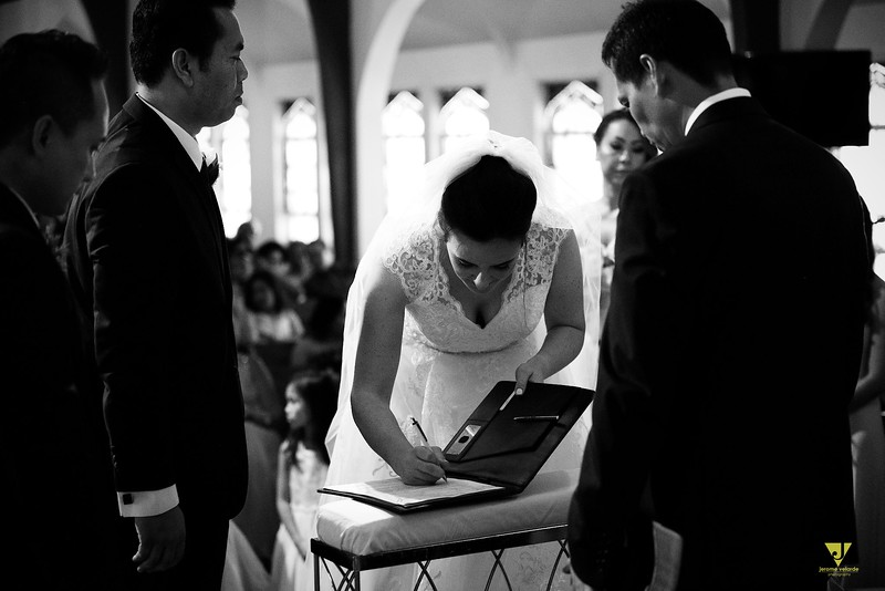 Wedding of Elaine and Jon -262.jpg
