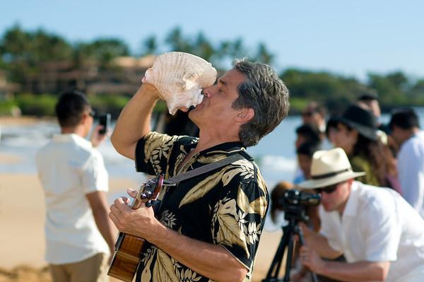 Poolenalena, Viravong 09.24.08, Hawaii Romance 70