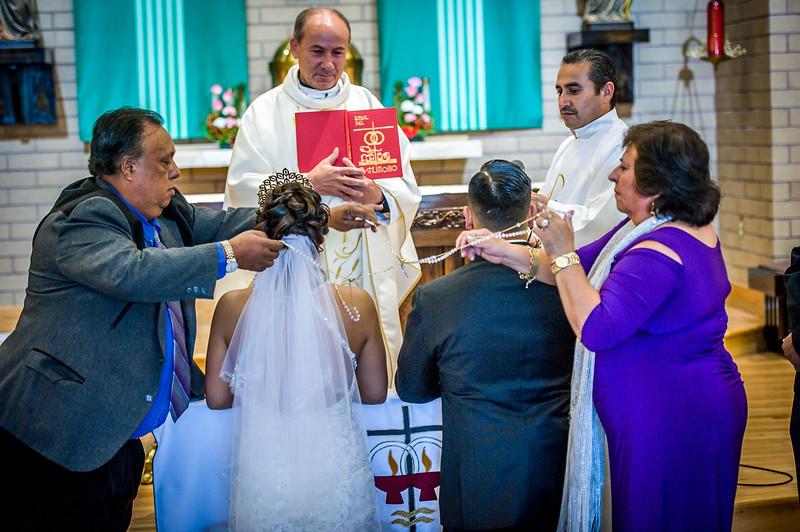 Valeria + Angel wedding -159.jpg