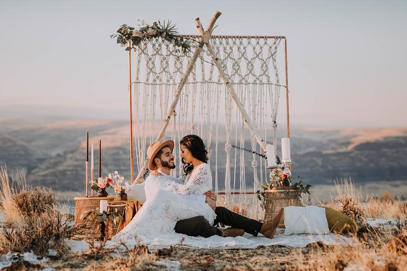 Seattle Wedding Photographer-160.jpg