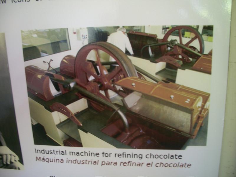 xChocolate100_5032.JPG