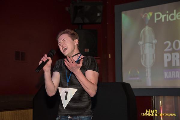 Pride Idol 4.11.19