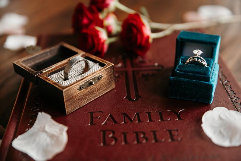 Figueroa Wedding-61.jpg