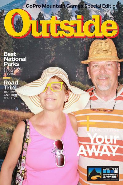 Outside Magazine at GoPro Mountain Games 2014-712.jpg