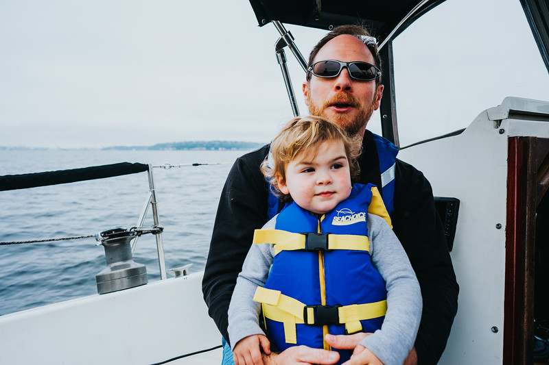 FathersDay-SailBI-28.jpg