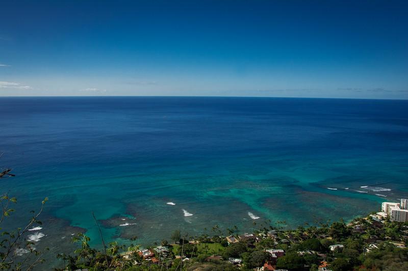 Hawaii-272.jpg