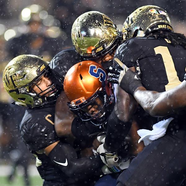 Deacon defense tackles D Strickland.jpg