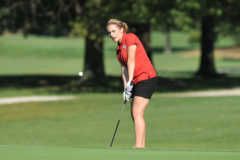Lutheran-West-Womens-Golf-August-2012---c142433-041.jpg