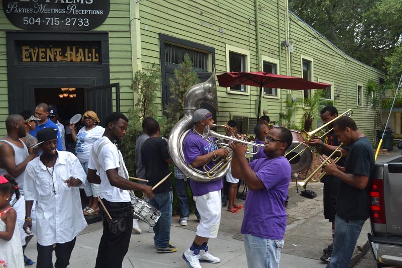 083 TBC Brass Band.jpg
