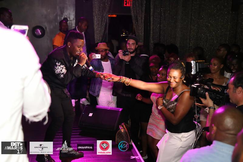 BET_Afropolitan LA_Afterparty_WM-0398.JPG