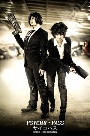 Anime Los Angeles - ALA 2013