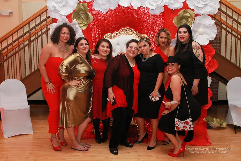Latina Mentoring Academy X Aniversary-0549.jpg