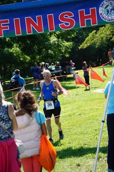 Rockland_marathon_finish_2018-434.jpg