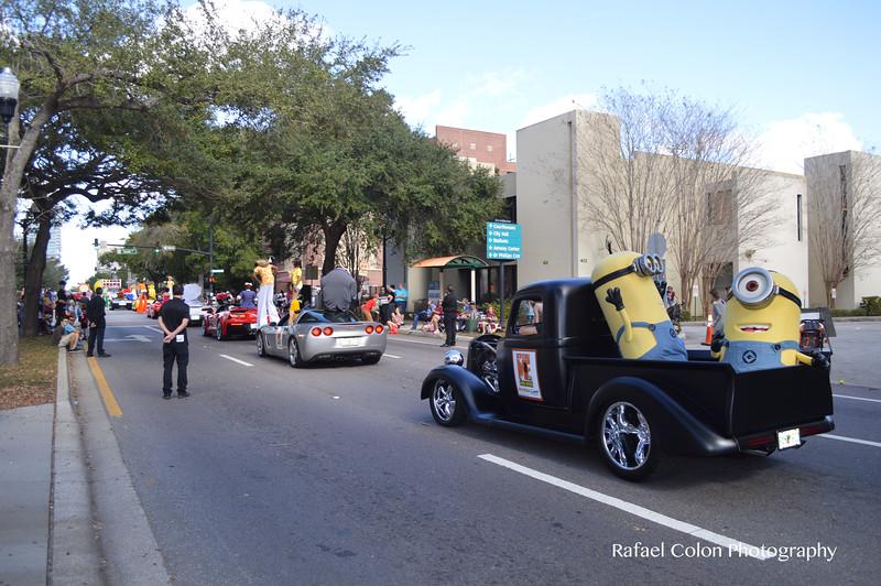 Florida Citrus Parade 2016_0193.jpg
