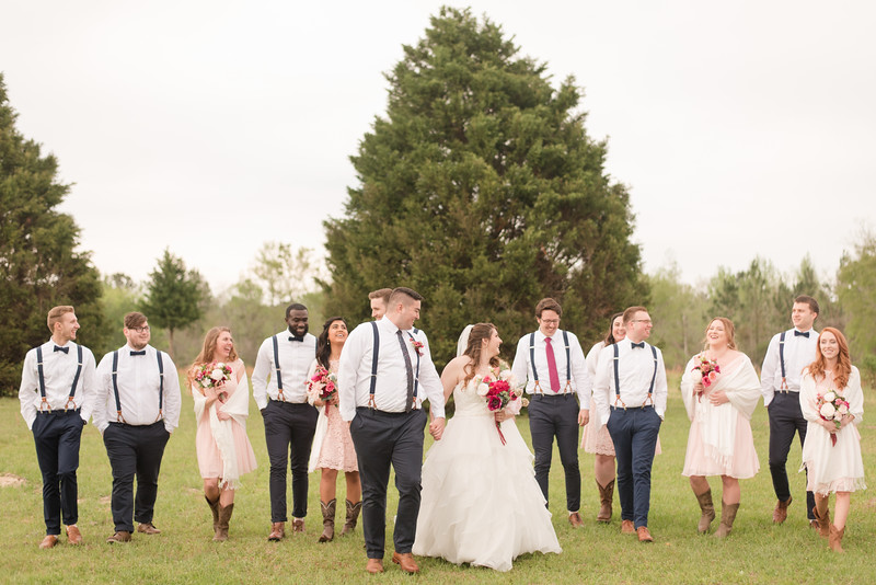 OBerry-Wedding-2019-0611.jpg