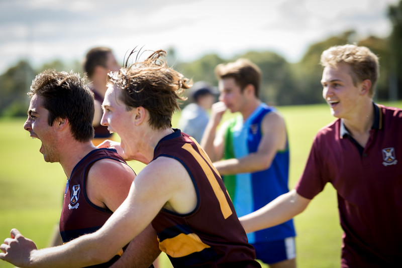Rugby and Football Finals 13 August 2016 - 397.jpg