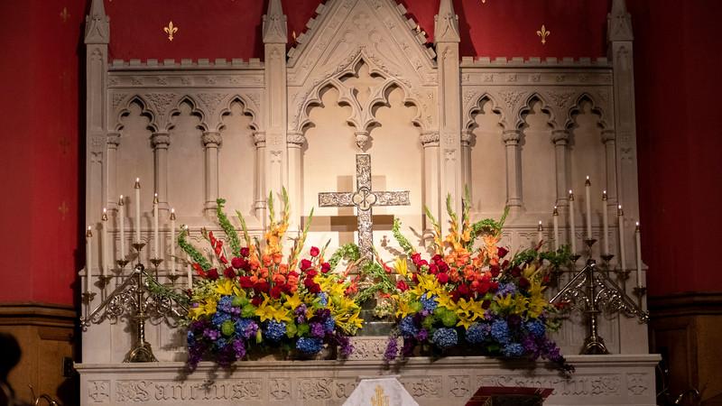 Pride Eucharist_001.jpg