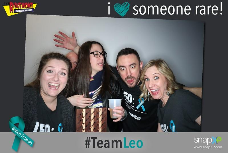 Leo_2018-03-24_21-09-51.jpg