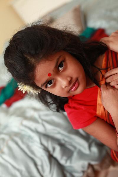 IMG_9980_20120414_Pohela Boishakh.jpg