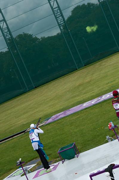 Satu Mäkelä-Nummela__04.08.2012_London Olympics_Photographer: Christian Valtanen_London_Olympics_Satu Mäkelä-Nummela_04.08.2012__ND45064__Photo-ChristianValtanen