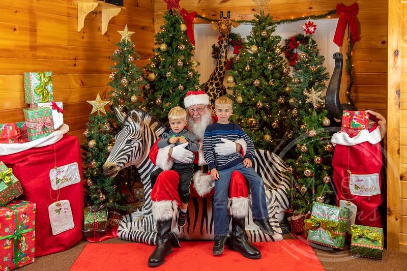 2019-12-01 Santa at the Zoo-7476.jpg