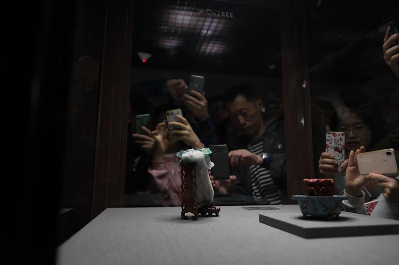 2019-12-31 Taiwan-356.jpg