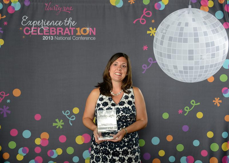 NC '13 Awards - A1 - II-253.jpg