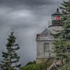 Maine - Acadia National Park - Bar Harbor 024_HDR-1