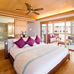 centara-grand-beach-resort-karon-beach-phuket.jpg