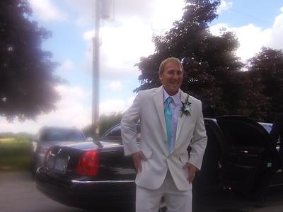 Rivian and Dan's Wedding June 23 12