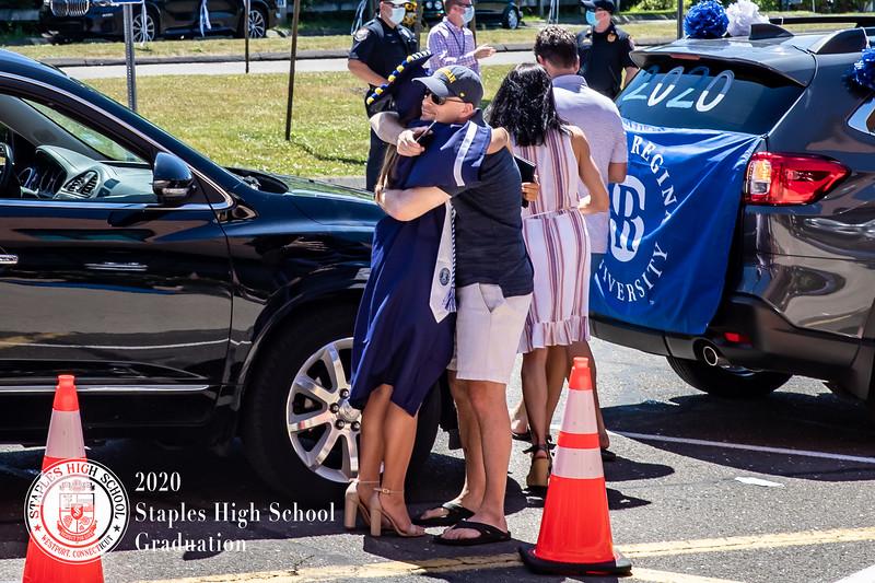 2020 SHS Graduation-1438.jpg