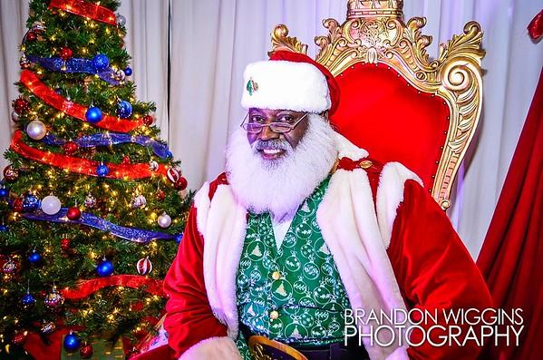 12.12.19 Emerging 100 Christmas