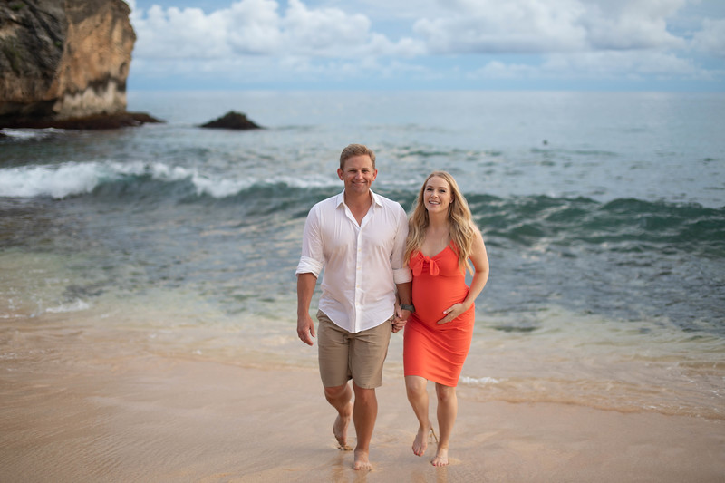 shipwrecks maternity photos-74.jpg
