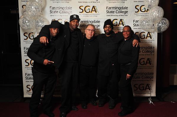 2015 FSC Winter Gala Red Carpet-173.jpg