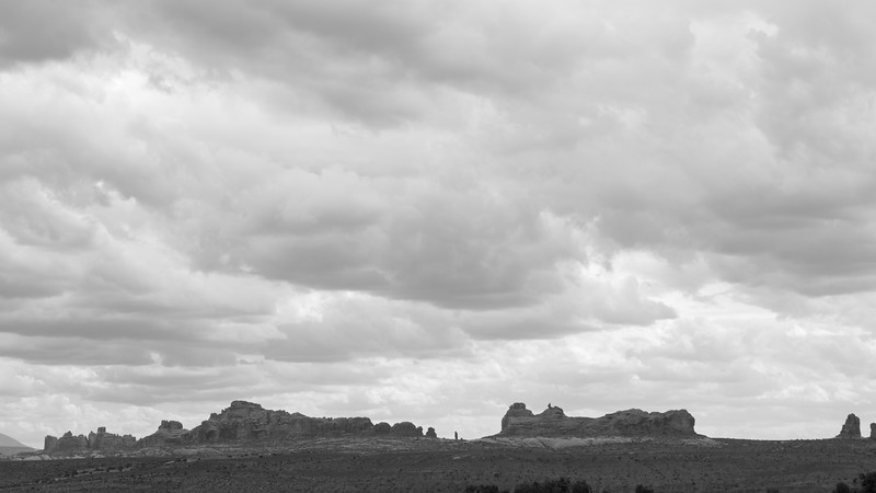 Utah Day 6-42.jpg