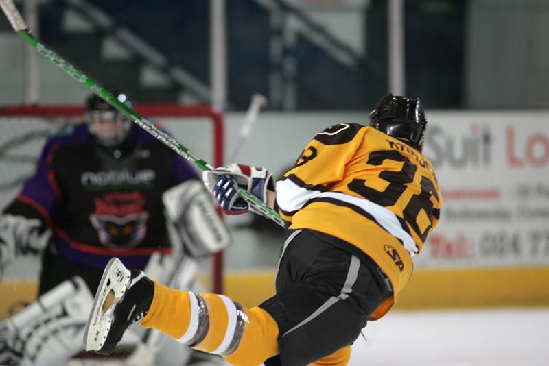 Bruins Vs Phantoms 035.jpg