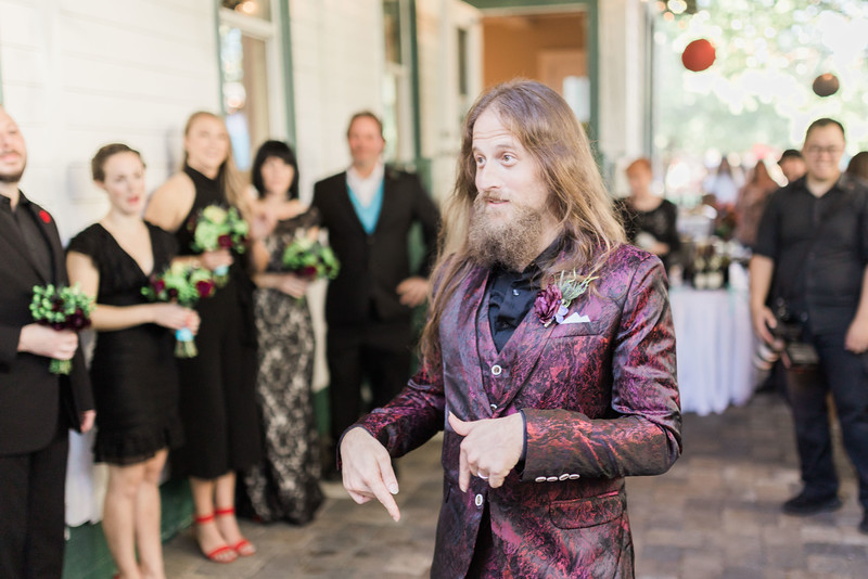 ELP1022 Stephanie & Brian Jacksonville wedding 2181.jpg