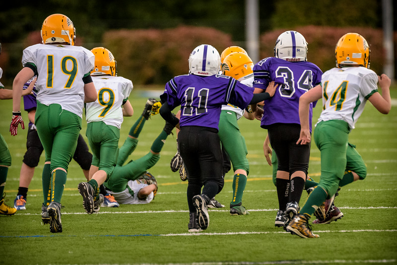 20150927-182232_[Razorbacks 5G - G5 vs. Nashua Elks Crusaders]_0251_Archive.jpg