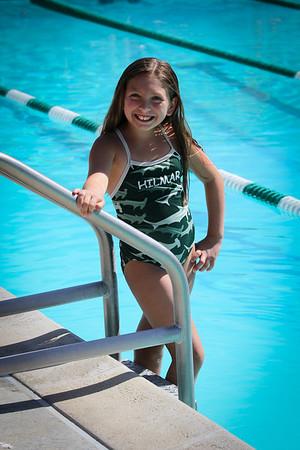 Hilmar Swim 2013
