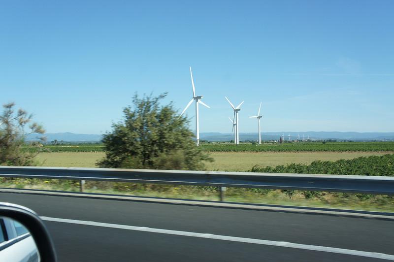 2011-08-508-Испания-Франция-Тулуза.JPG