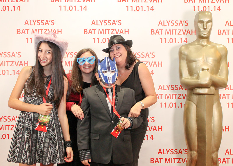 Alyssas Bat Mitzvah-72.jpg