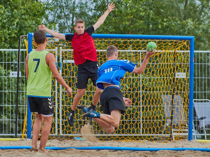 Molecaten NK Beach Handball 2017 dag 1 img 463.jpg