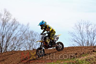 Saturday 5/4 Racing